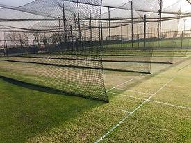 Dubai Jebel Ali Training.jpg