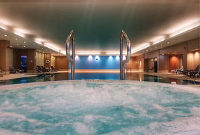 swimming-pools_2x.jpg