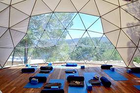 dome-yoga-class-2.jpg