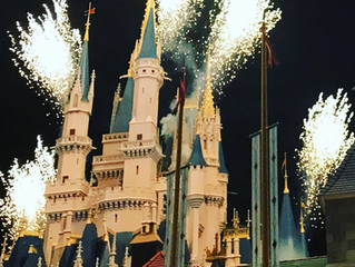 How to View Happily Ever After
