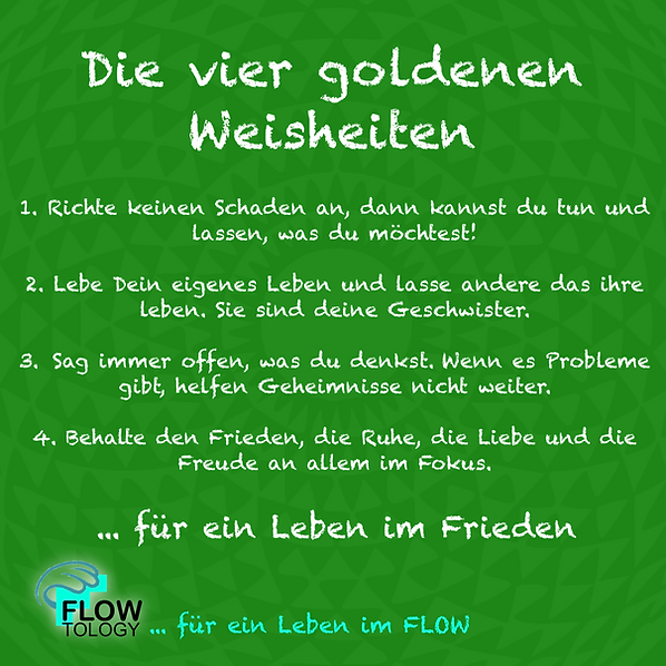 Vier_Goldene_Weisheiten_.png