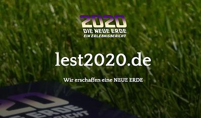 Bildschirmfoto 2020-09-21 um 18.45.49.pn