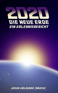 2020_-_Die_Neue_Erde.jpg