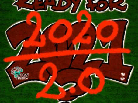 Ausklingendes 2020