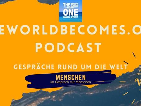 Neu: #TWBO-Podcasts