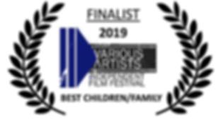Finalist_ChildrenFamily_ logo.png