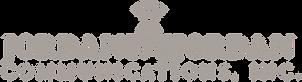Jordan & Jordan Communication logo