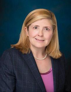 M. Julie Gustafson