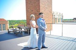 1st Look Rooftop