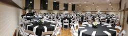 1923 Room Corporate Event