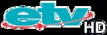 Logo ETV - barvna.png