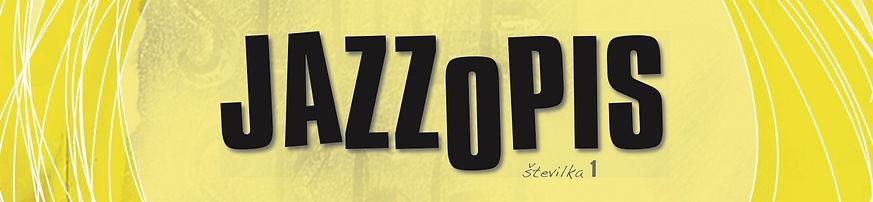 Jazzopis_18_banner_dolgi.jpg