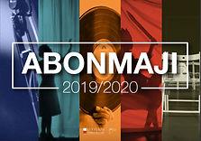 Abonmaji19-20.jpg