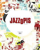 Jazzopis3Naslovna.jpg