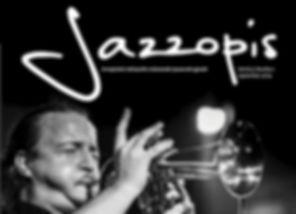Jazzopis1stran.jpg