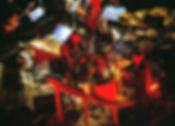 Viva Jazz Forma.jpg