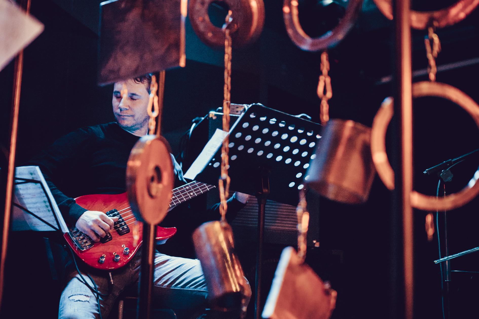 Viva Jazz Forma - playground