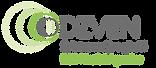 odzven_logo_png.png