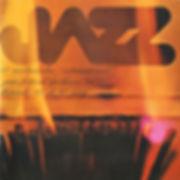 17. mednarodni jazz festival Ljubljana 1976