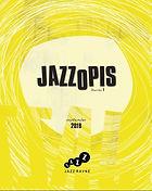 Jazzopis4Naslovna.jpg