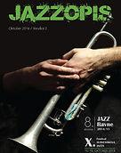 Jazzopis2Naslovna.jpg