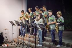 Šola Jazz Ravne