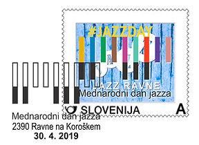 Mednarodni_dan_jazza_poštna_znamka.jpg