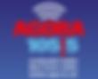 Logo_AGORA_freigestellt_2015.png