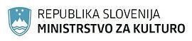 ministrstvo_logo_cropped.jpg