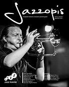 Jazzopis 2019 št. 5