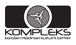 kompleks-logo.png