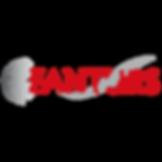 Logo Fanturs-01.png