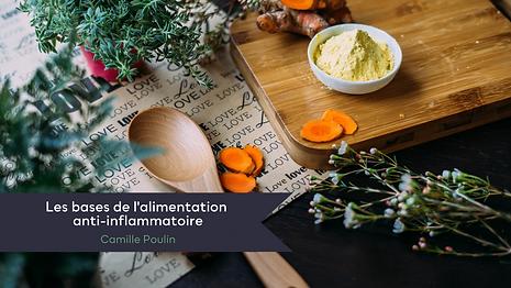 Anti-inflamatoire.png