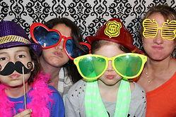 Kids Birthday Party Charlottesville VA