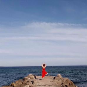 Le yoga, c'est quoi? Les origines & les bases