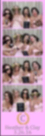 Bridesmaids 3.26.16.jpg
