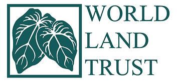 WLT logo green (1).jpg