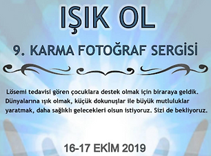 isikol2019.png