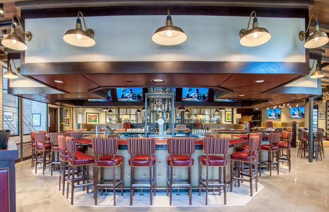 Official redskins restaurant files for bankruptcy sports foodie hail hog redskins ashburn virginia washington redskins aloadofball Image collections