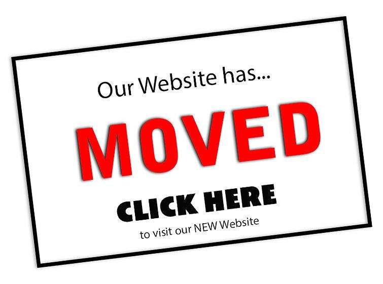 moved-website.jpg