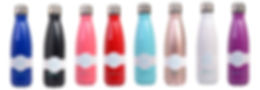 Bottles-for-web.jpg