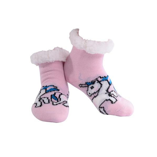 Unicorns #39075
