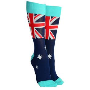 Aussie Flag #87760