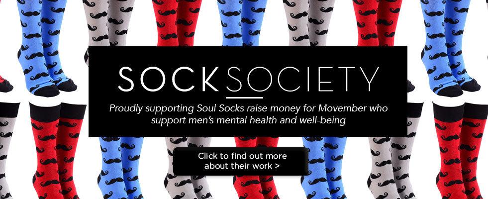 CMY-header-Sock-Society-Soul-Socks.jpg