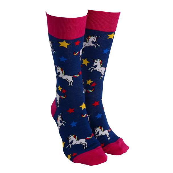 Unicorns #339476