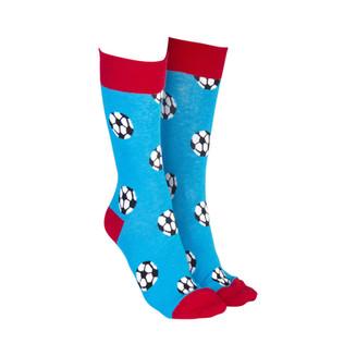 Soccer (Blue) #85988