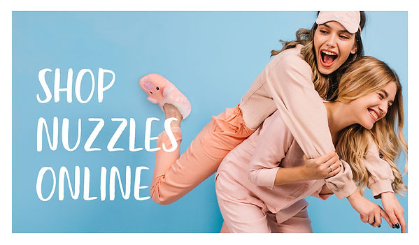 Nuzzles-Links_Shop-Online_Shop-Nuzzles.j