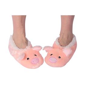 Pig #39085