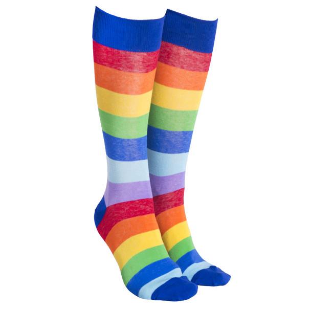 Rainbow #87754