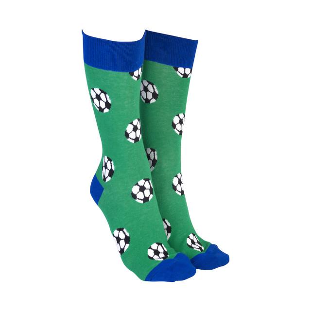 Soccer (Green) #85988